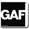 gaf - Copy