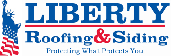 Liberty Roofing & Siding Inc.